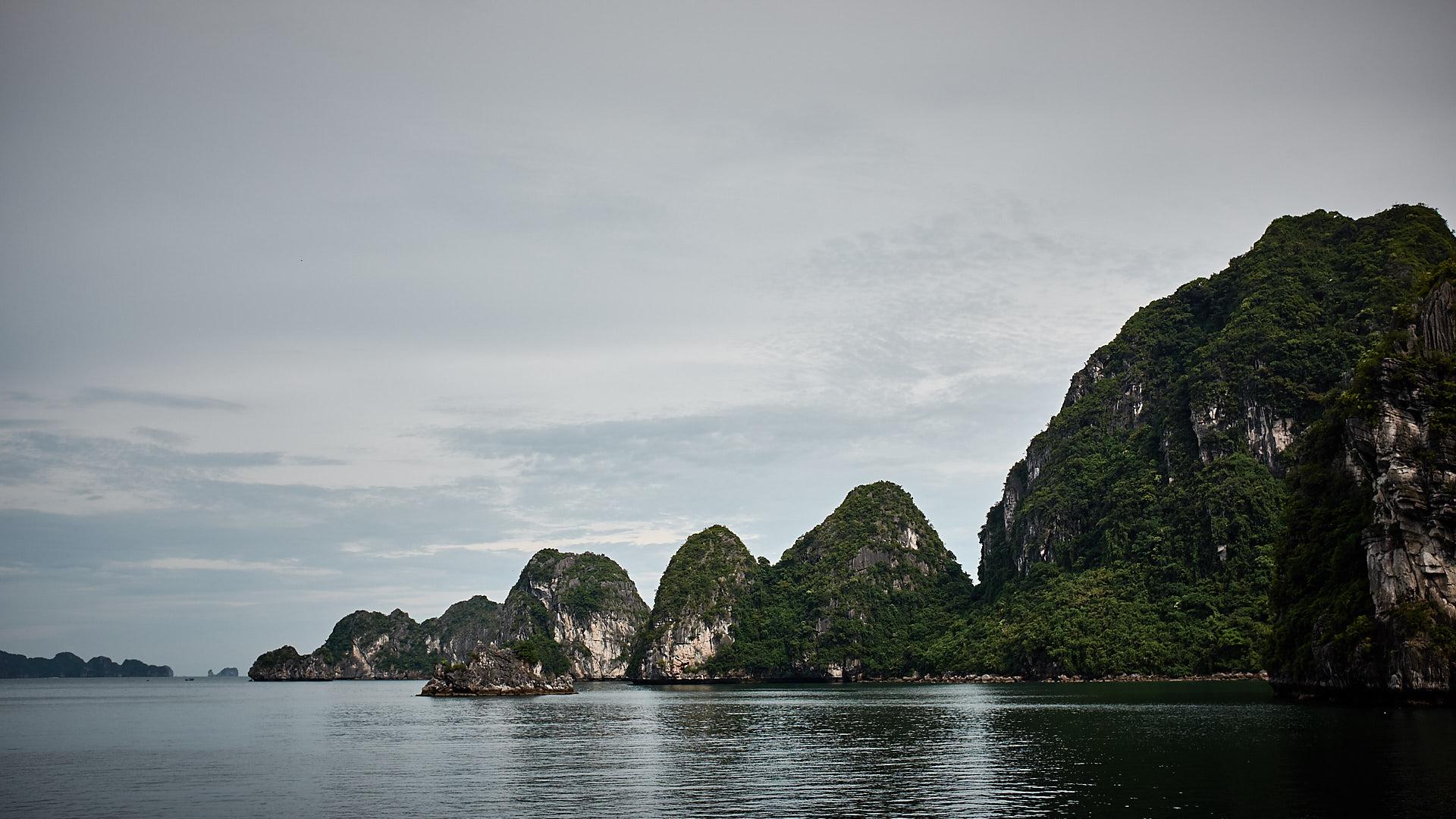 170620-Vietnam-Cat_Ba-0134.jpg