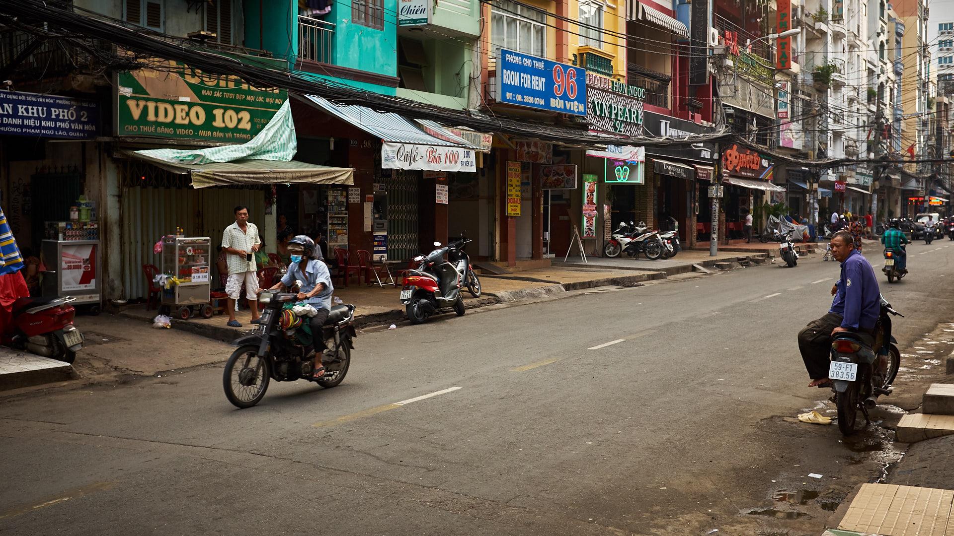 170601-Vietnam-Saigon-0156.jpg