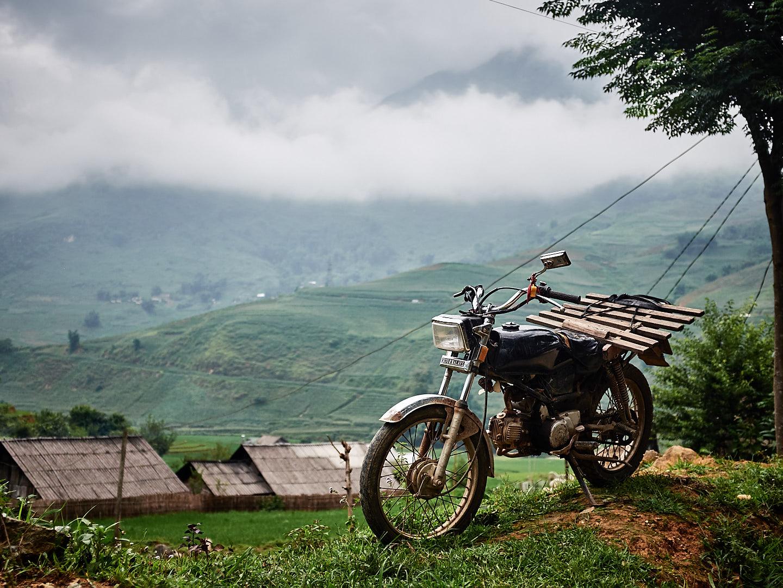 170624-Vietnam-Sapa-0252.jpg