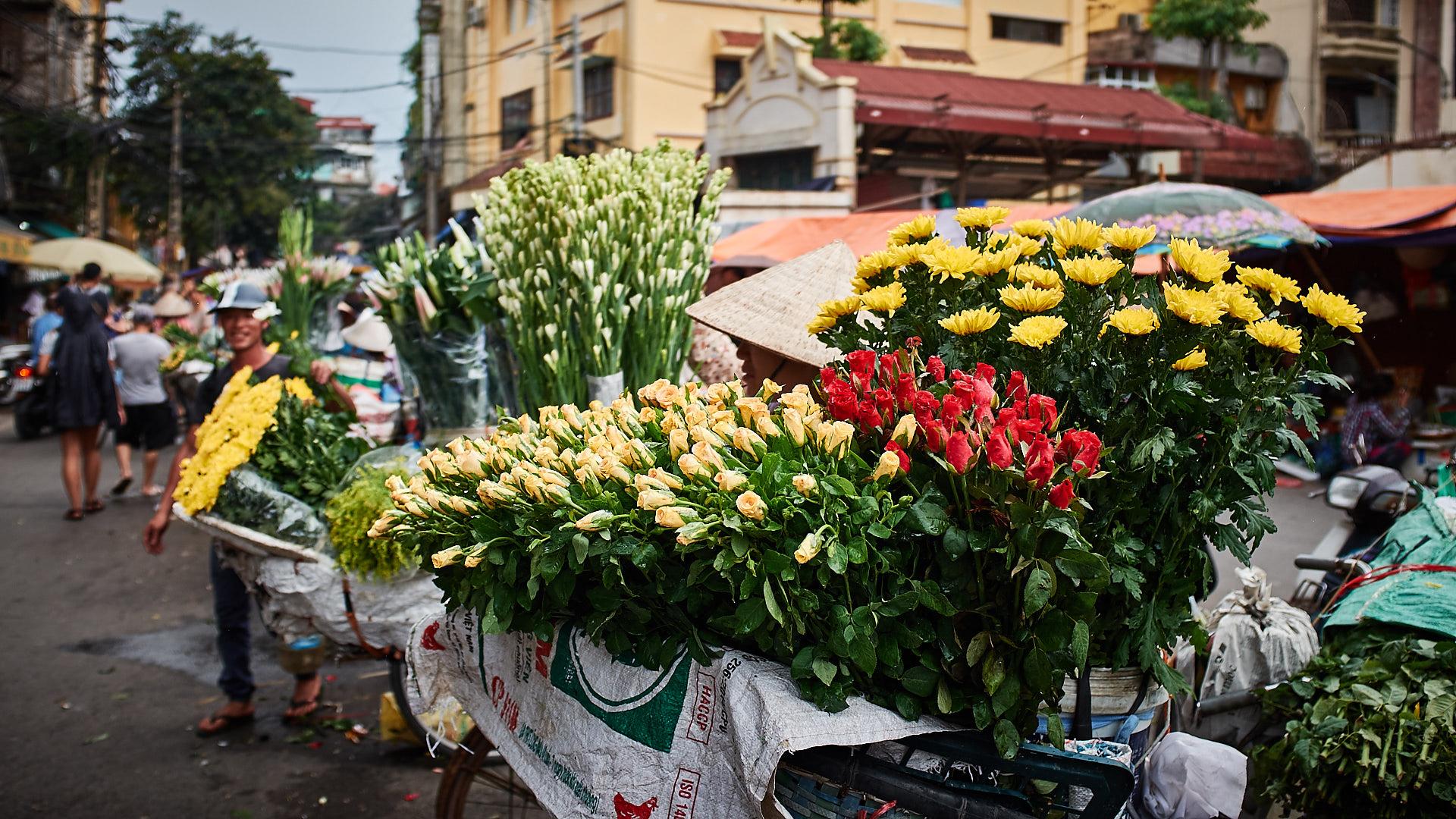 170625-Vietnam-Hanoi-0095.jpg