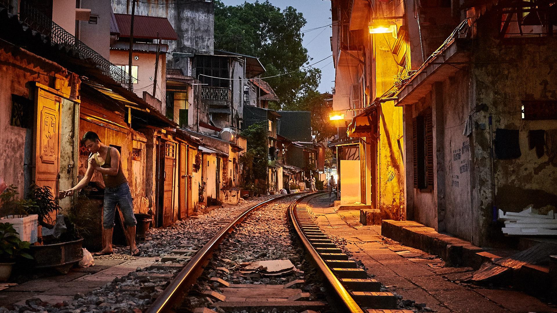 170625-Vietnam-Hanoi-0164.jpg