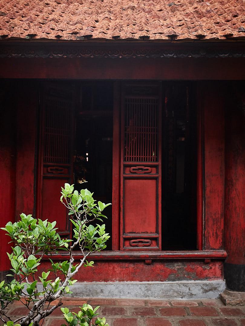 170625-Vietnam-Hanoi-0222.jpg