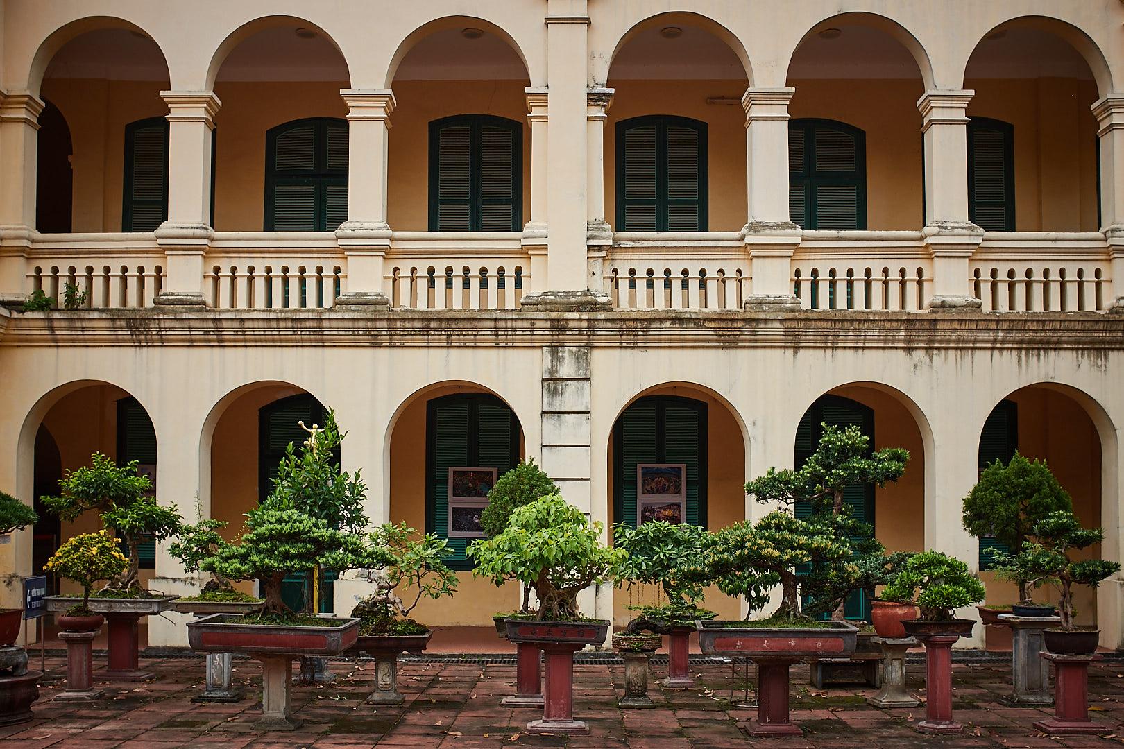 170625-Vietnam-Hanoi-0354.jpg