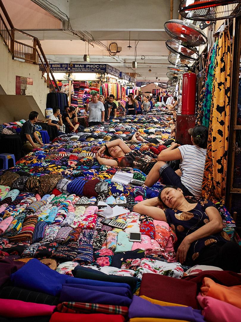 170625-Vietnam-Hanoi-0398.jpg