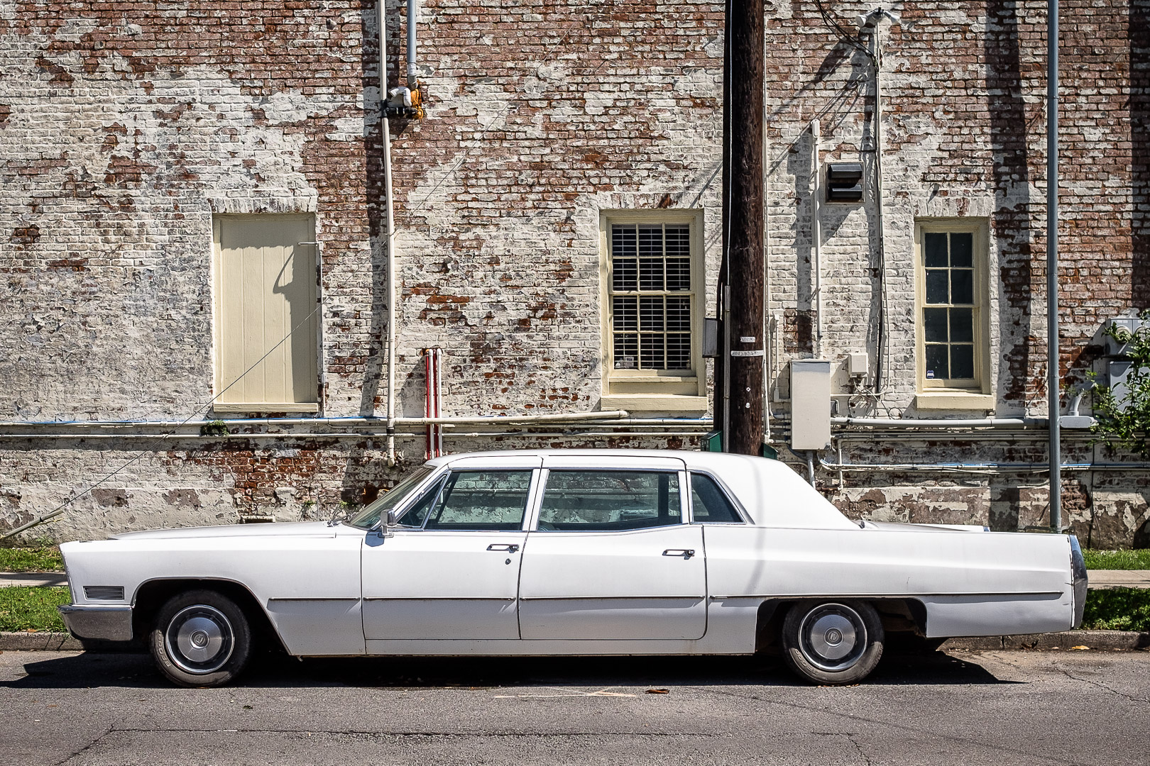 170404-New_Orleans-106-1080.jpg
