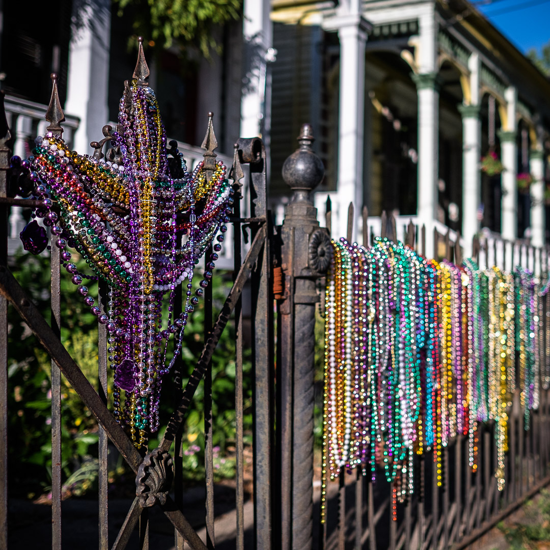 170401-New_Orleans-141-1080.jpg