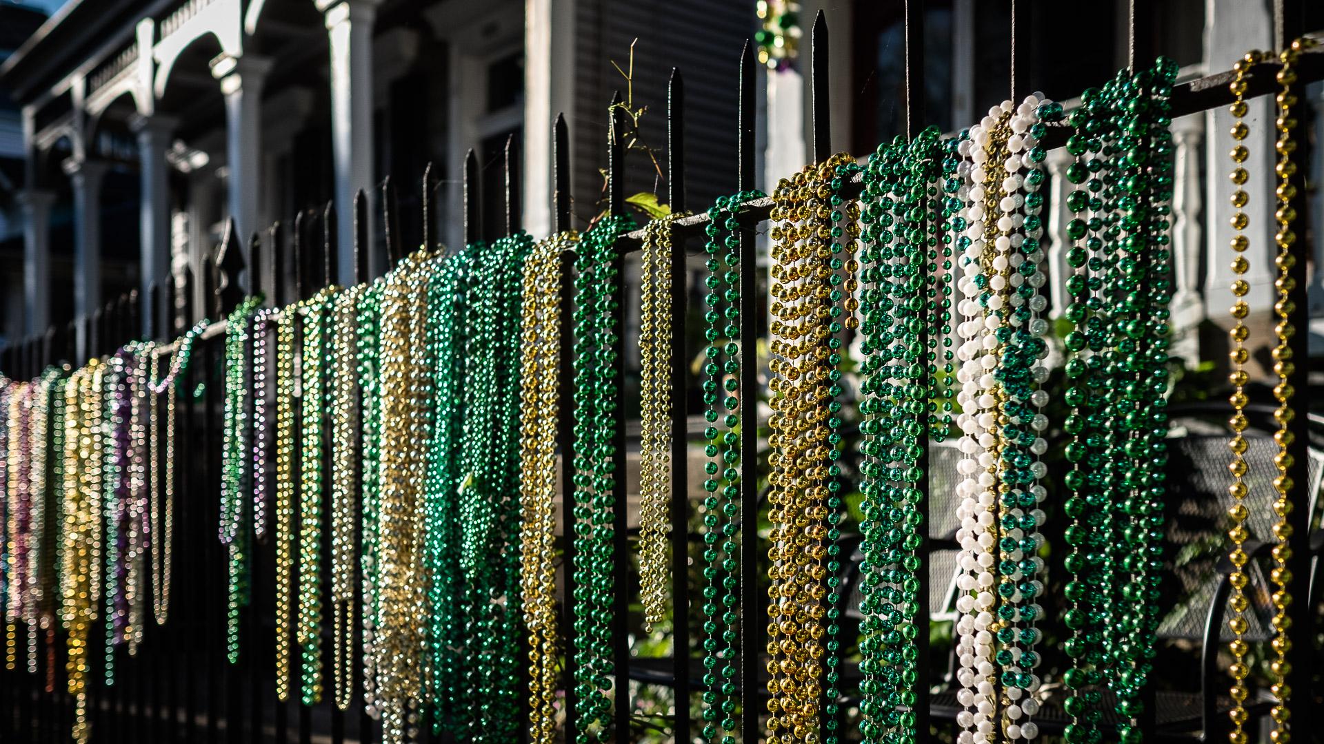 170401-New_Orleans-147-1080.jpg