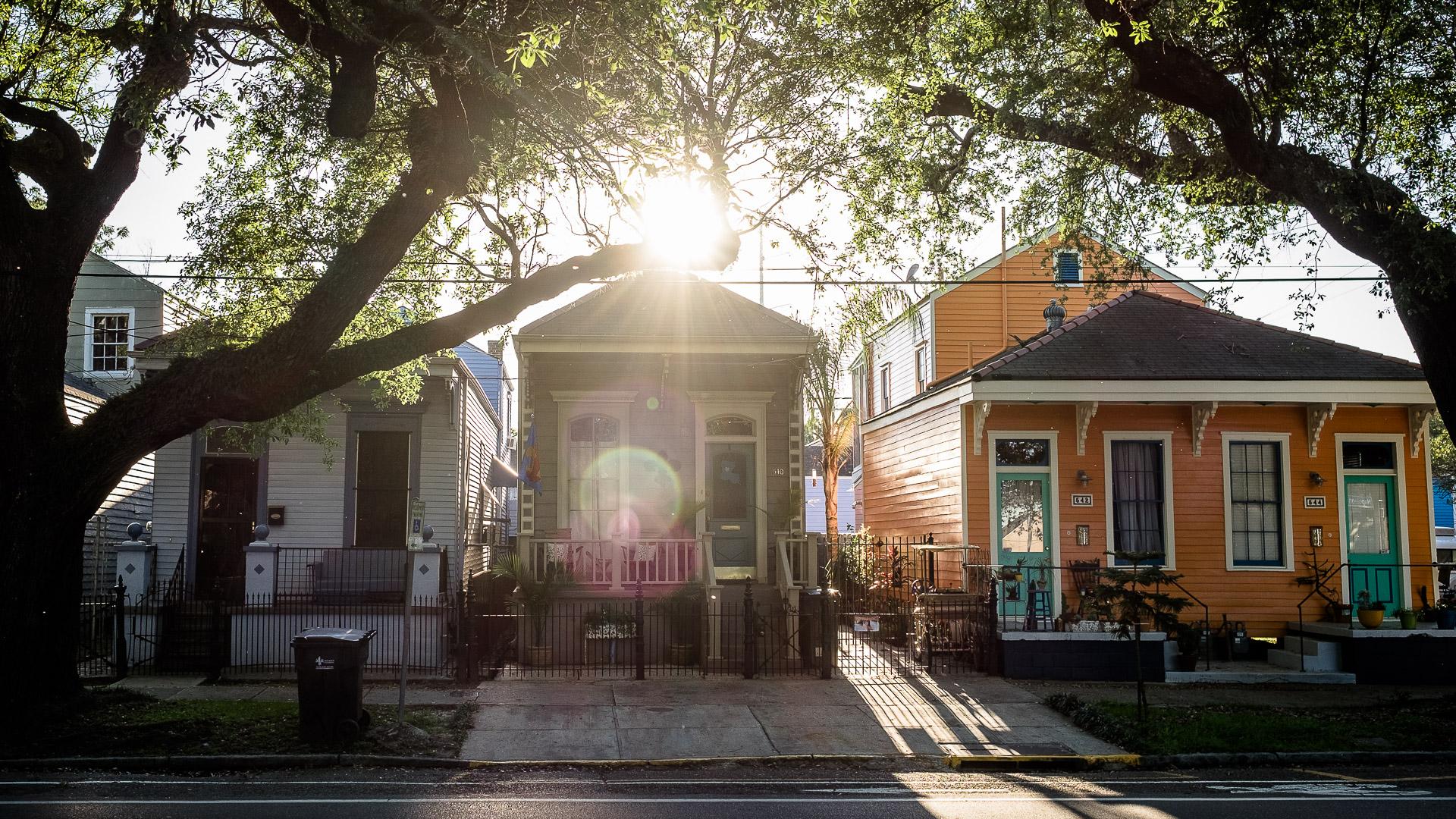 170401-New_Orleans-174-1080.jpg