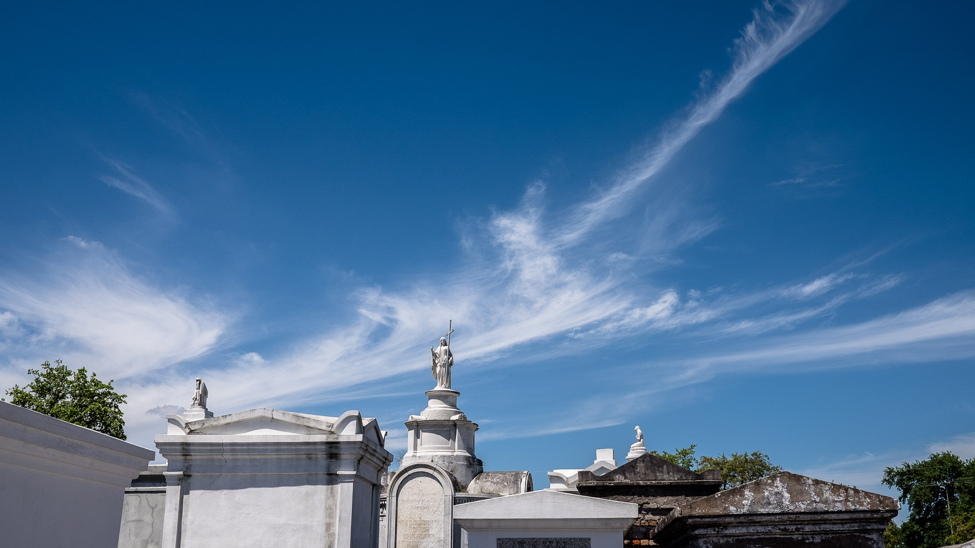 170402-New_Orleans-90-1080.jpg