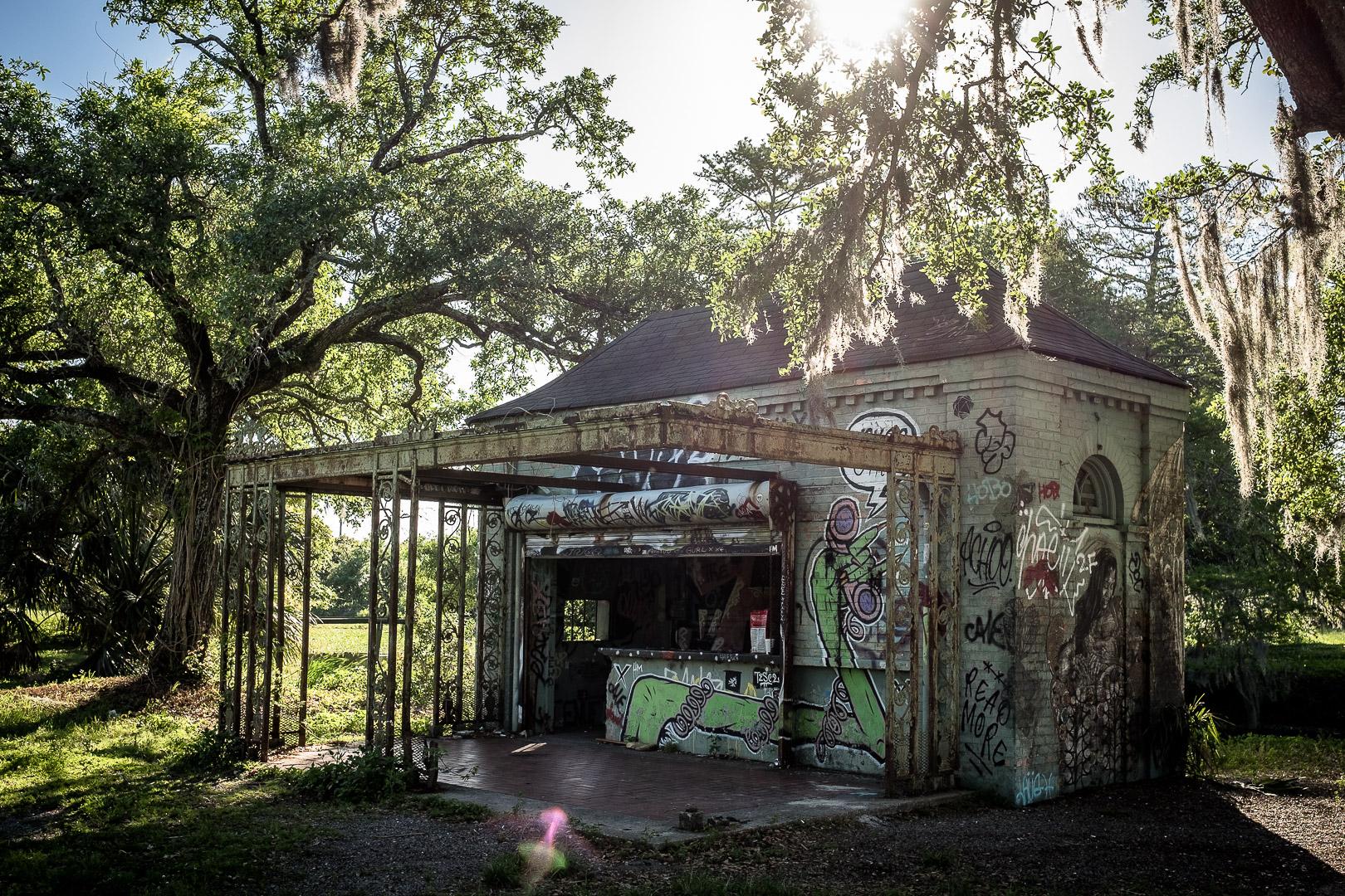 170402-New_Orleans-192-1080.jpg
