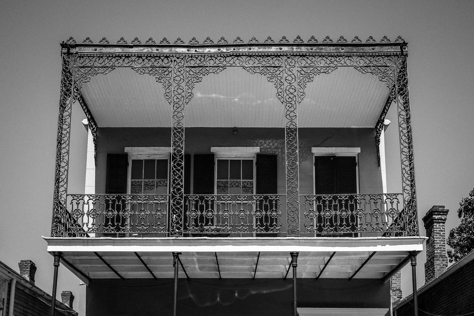 170404-New_Orleans-62-1080.jpg