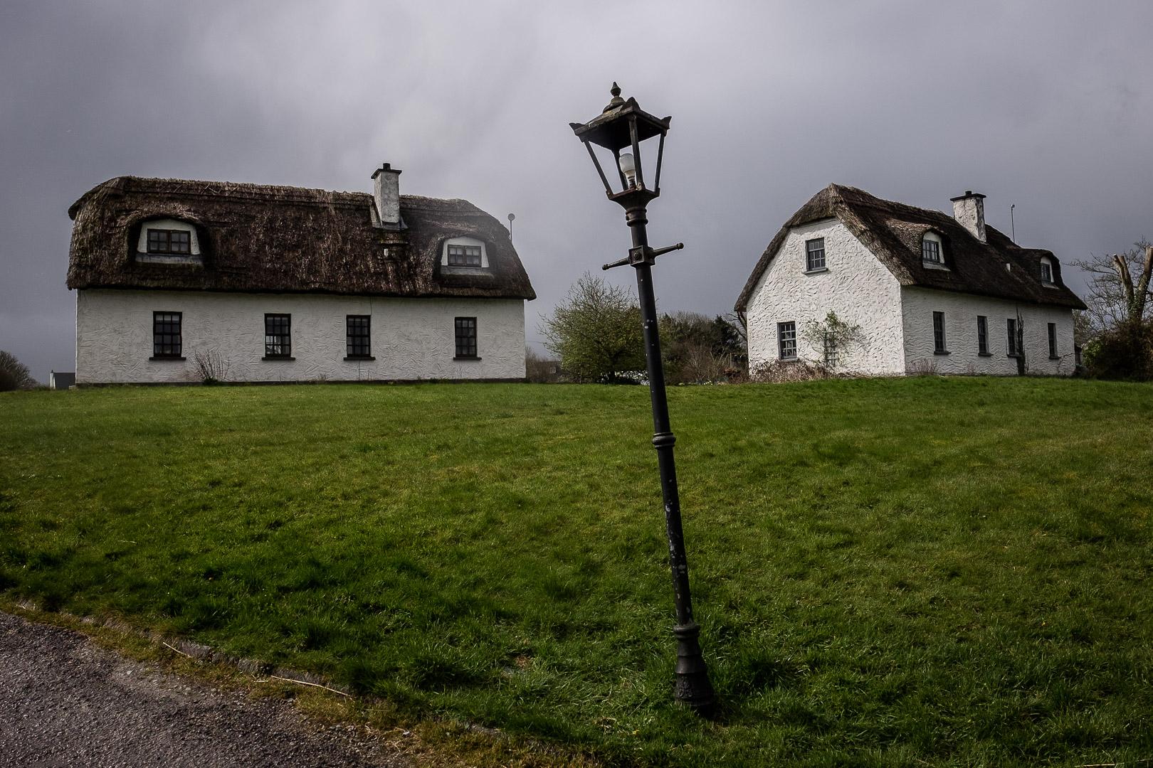 160407-Ireland-Galway_Moher-172-1080.jpg