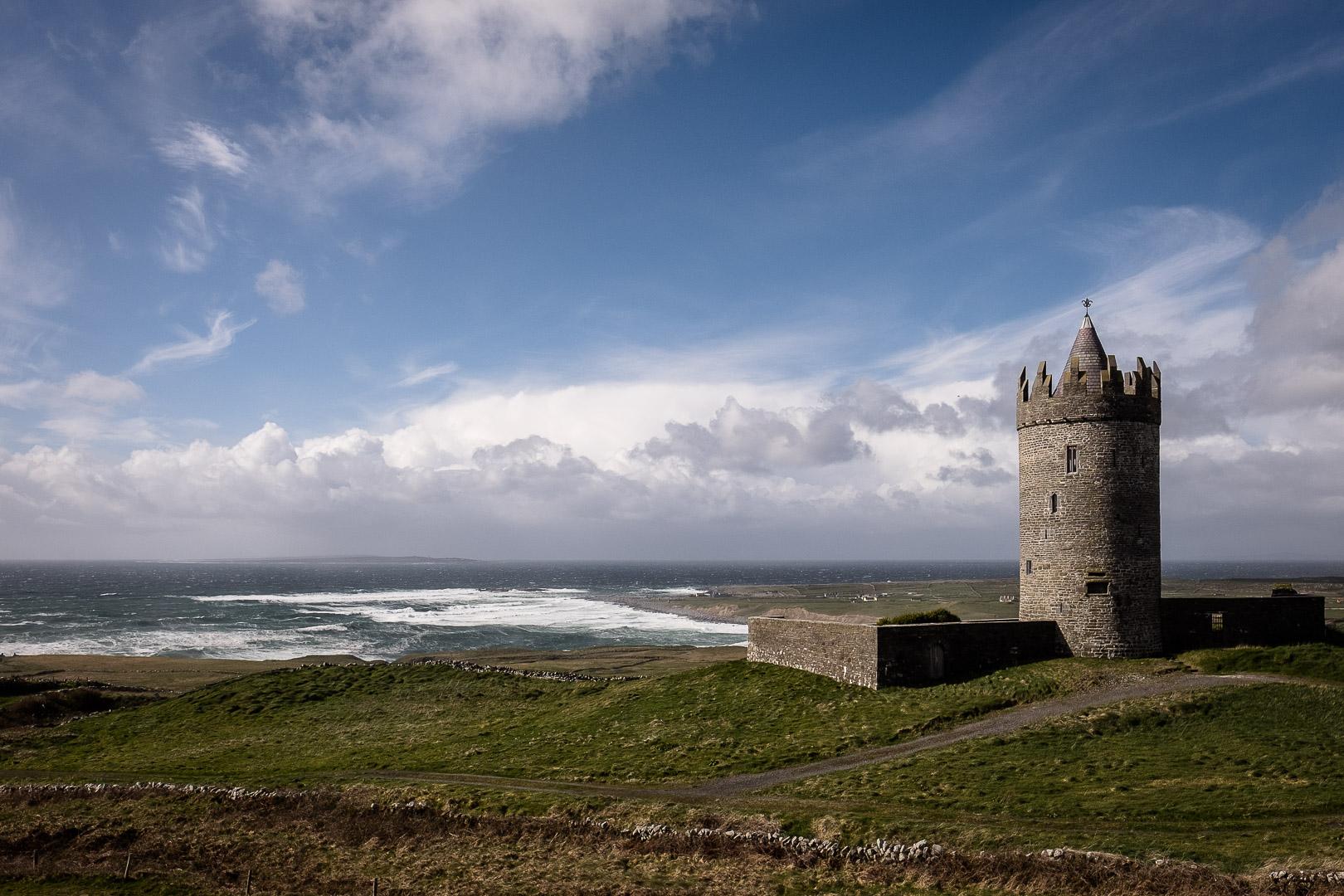 160407-Ireland-Galway_Moher-332-1080.jpg