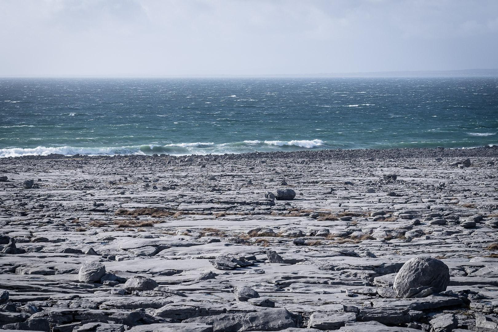 160407-Ireland-Galway_Moher-390-1080.jpg