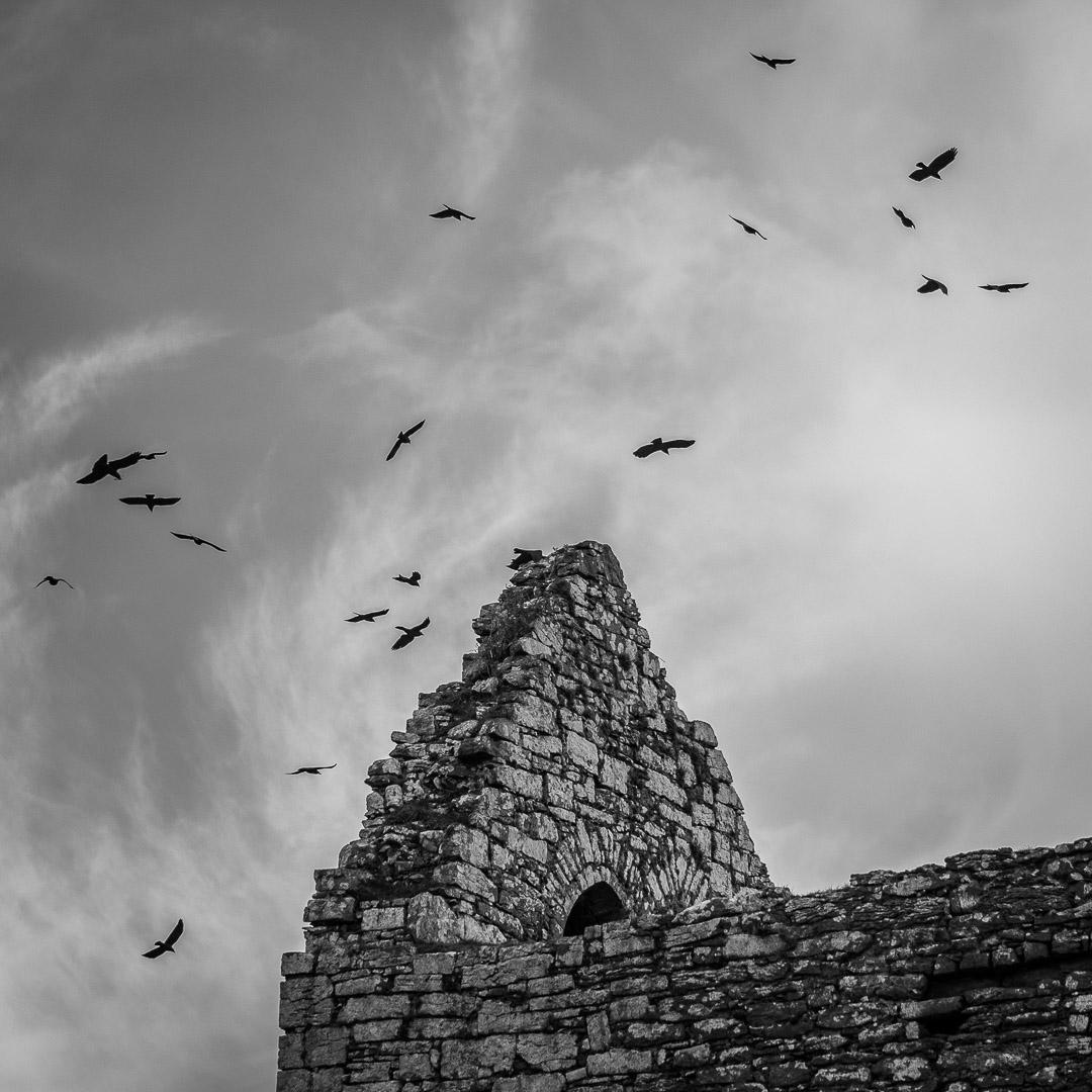 160407-Ireland-Galway_Moher-444-1080-2.jpg