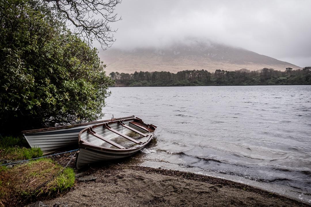 160408-Ireland-Connemara-46-1080.jpg