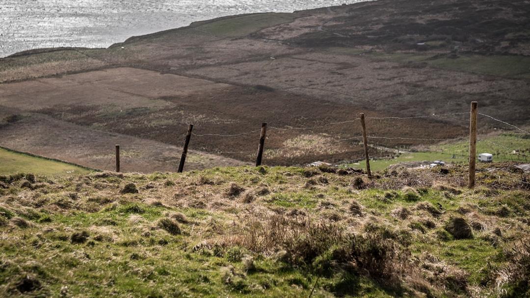 160408-Ireland-Connemara-97-1080.jpg