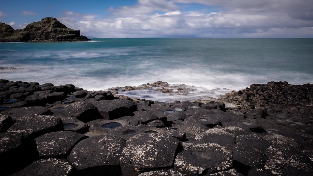 160416-Ireland-Causeway_Coast-61-1080.jpg