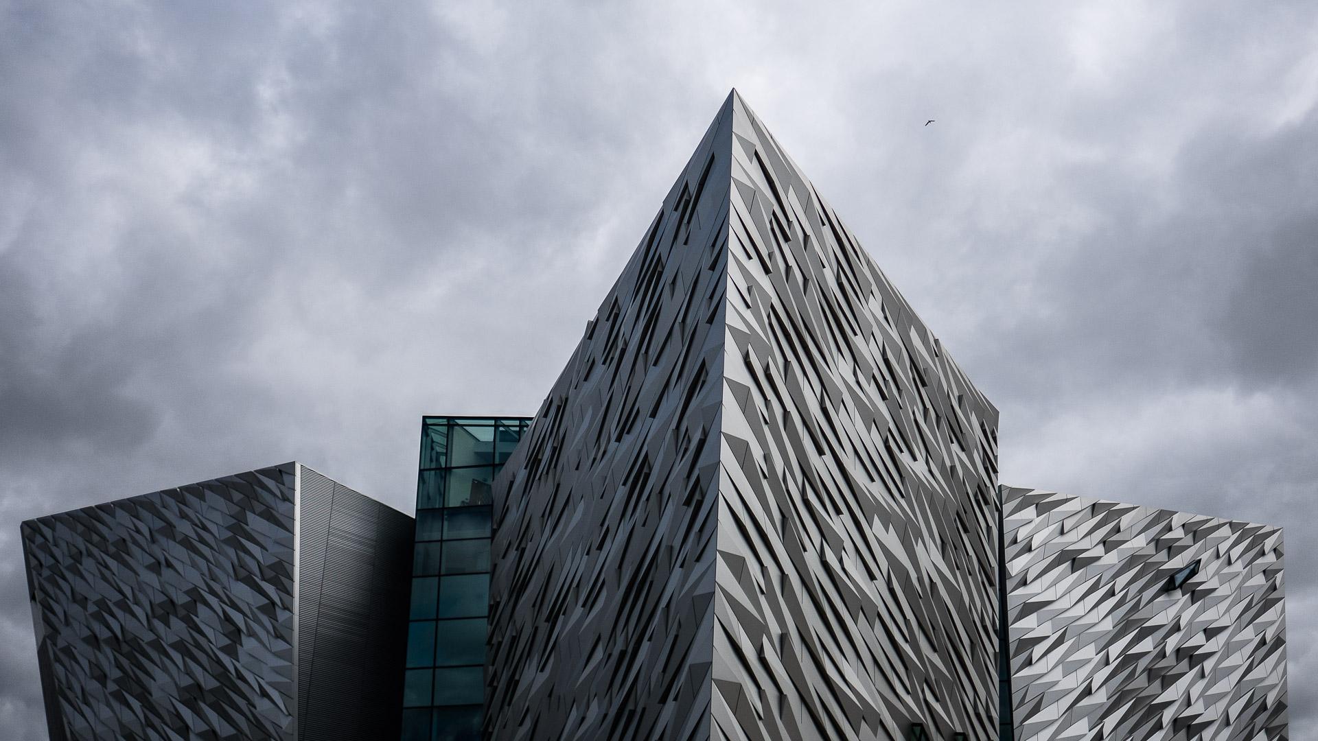 160417-Ireland-Belfast-57-1080.jpg