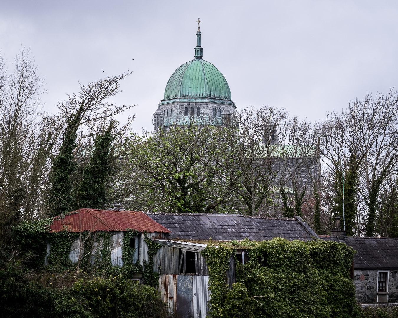 160407-Ireland-Galway_Moher-59-1080.jpg