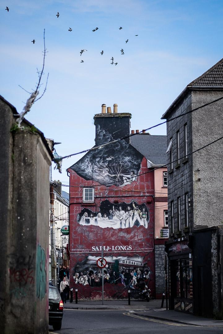 160407-Ireland-Galway_Moher-117-1080.jpg