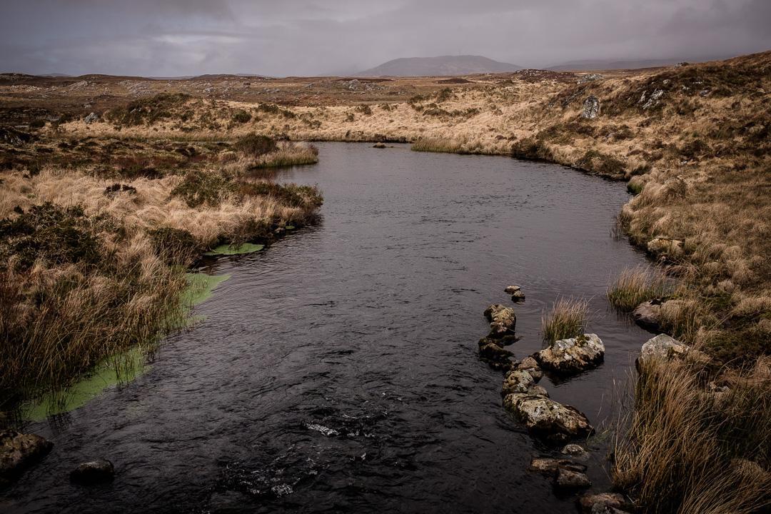160408-Ireland-Connemara-101-1080.jpg