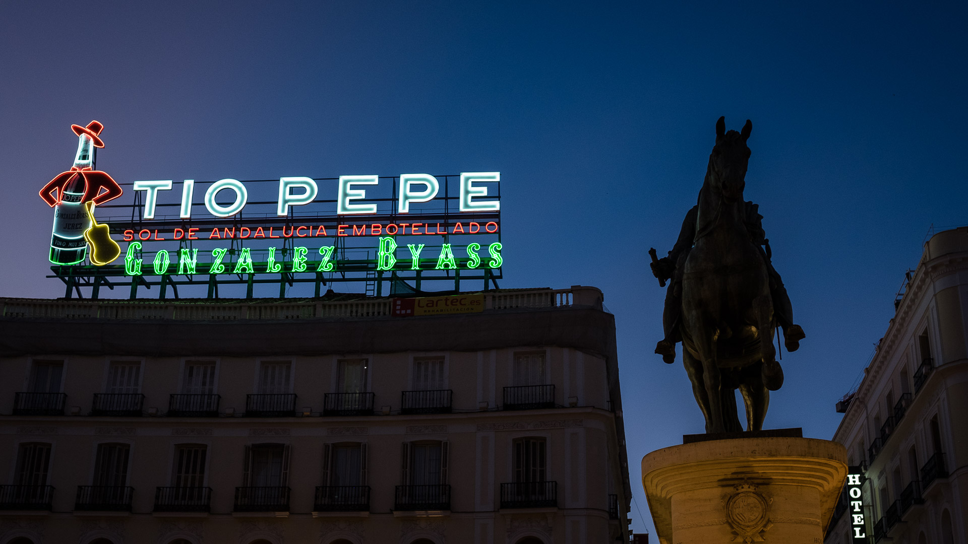 160624-Spain-Madrid-4-1080.jpg