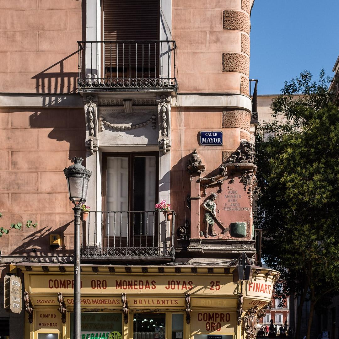 160624-Spain-Madrid-62-1080.jpg