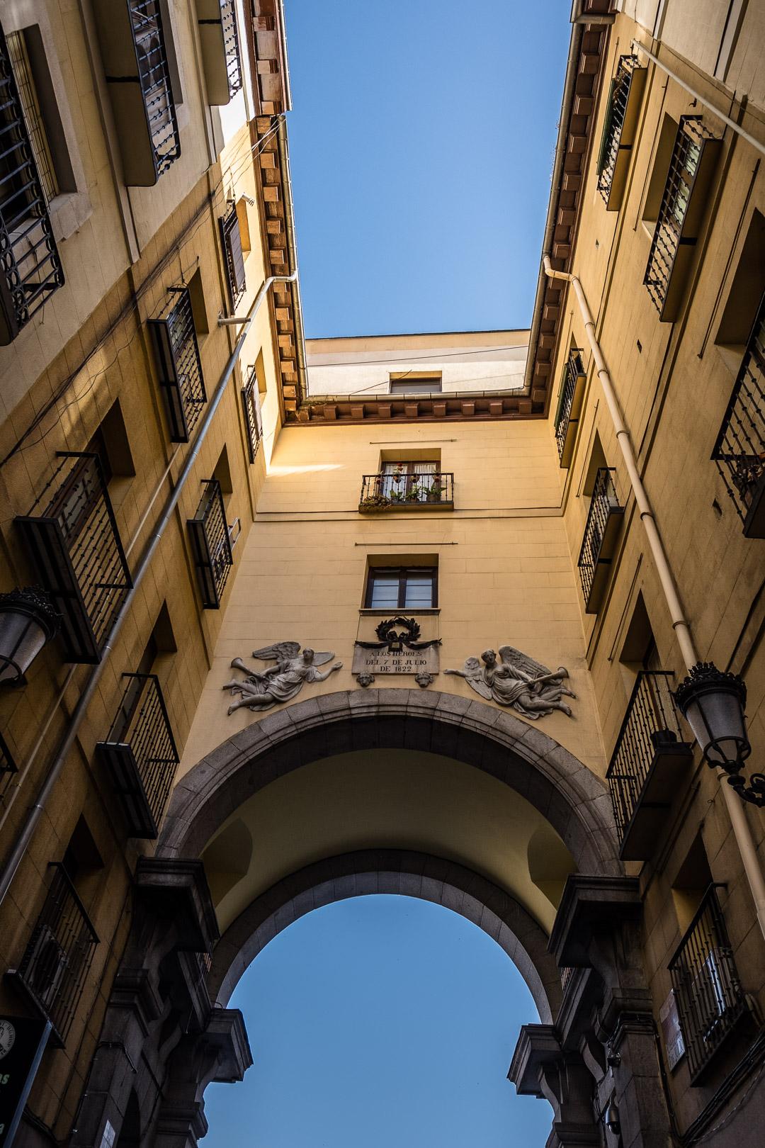 160624-Spain-Madrid-70-1080.jpg