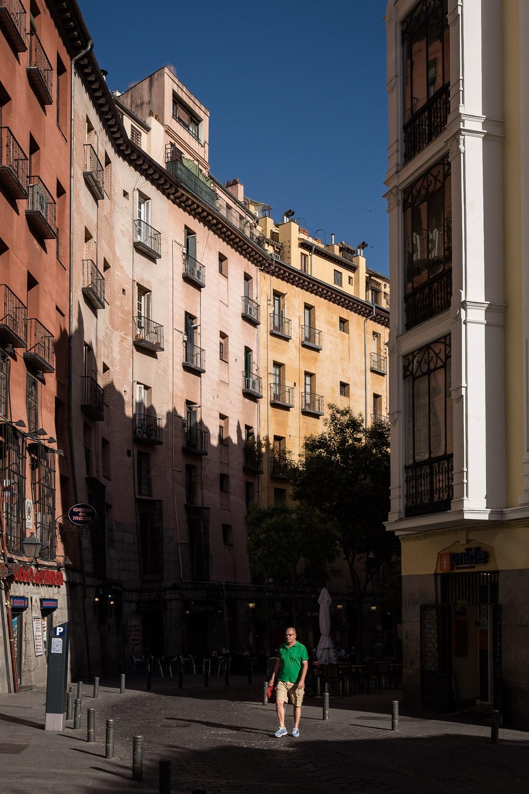 160624-Spain-Madrid-109-1080.jpg