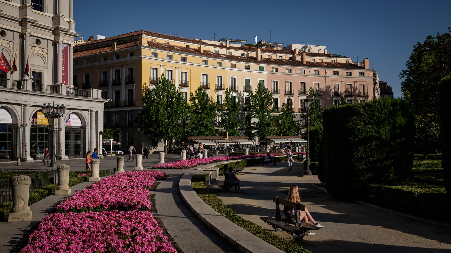 160624-Spain-Madrid-167-1080.jpg