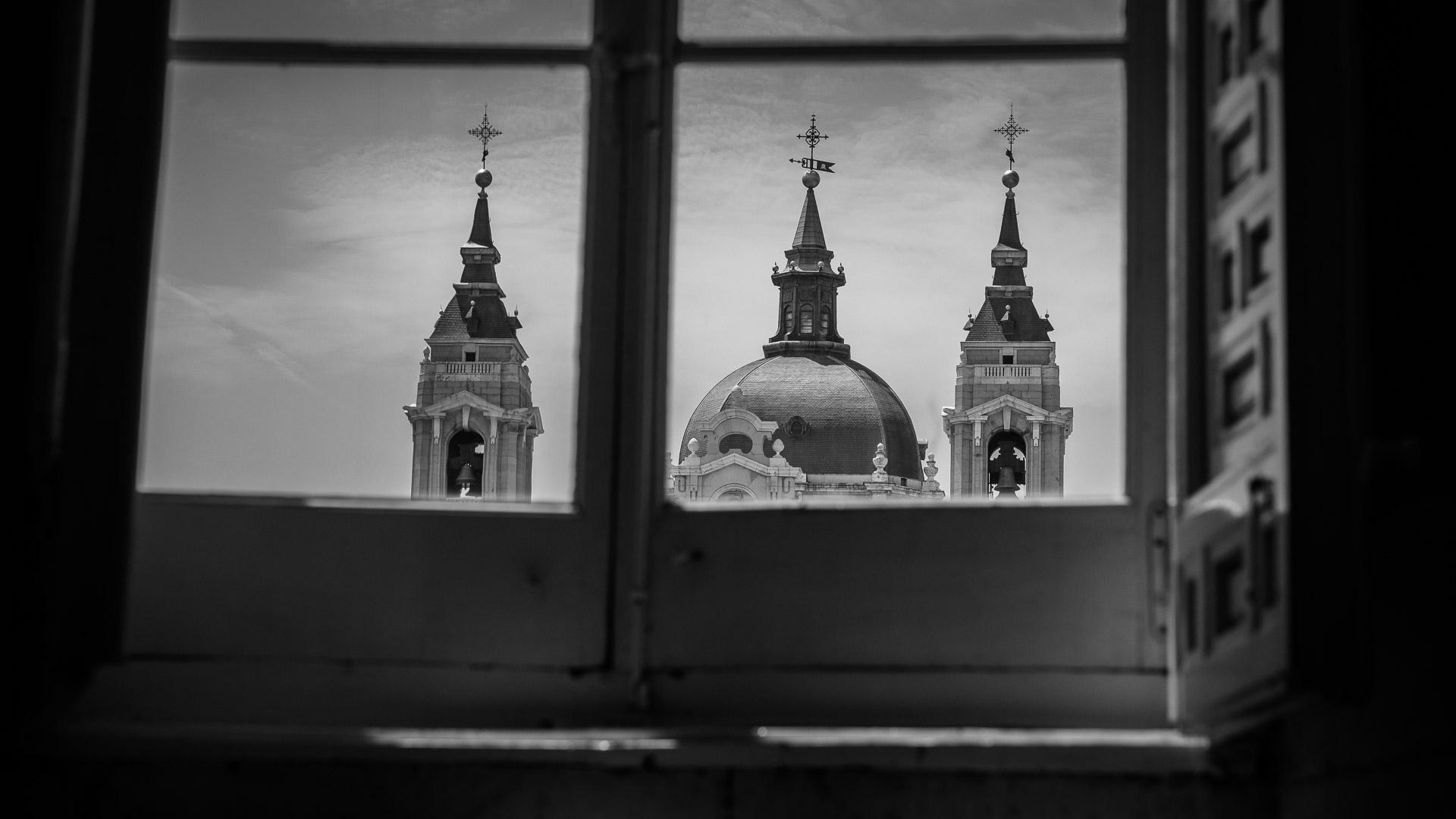 160625-Spain-Madrid-53-1080.jpg