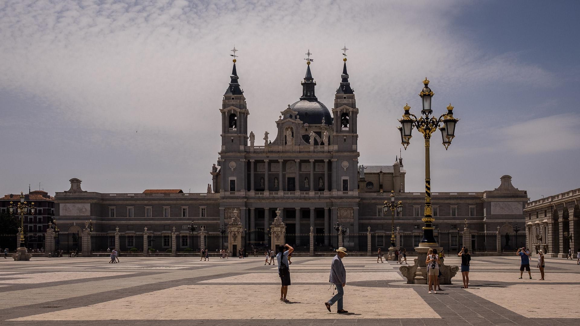 160625-Spain-Madrid-67-1080.jpg