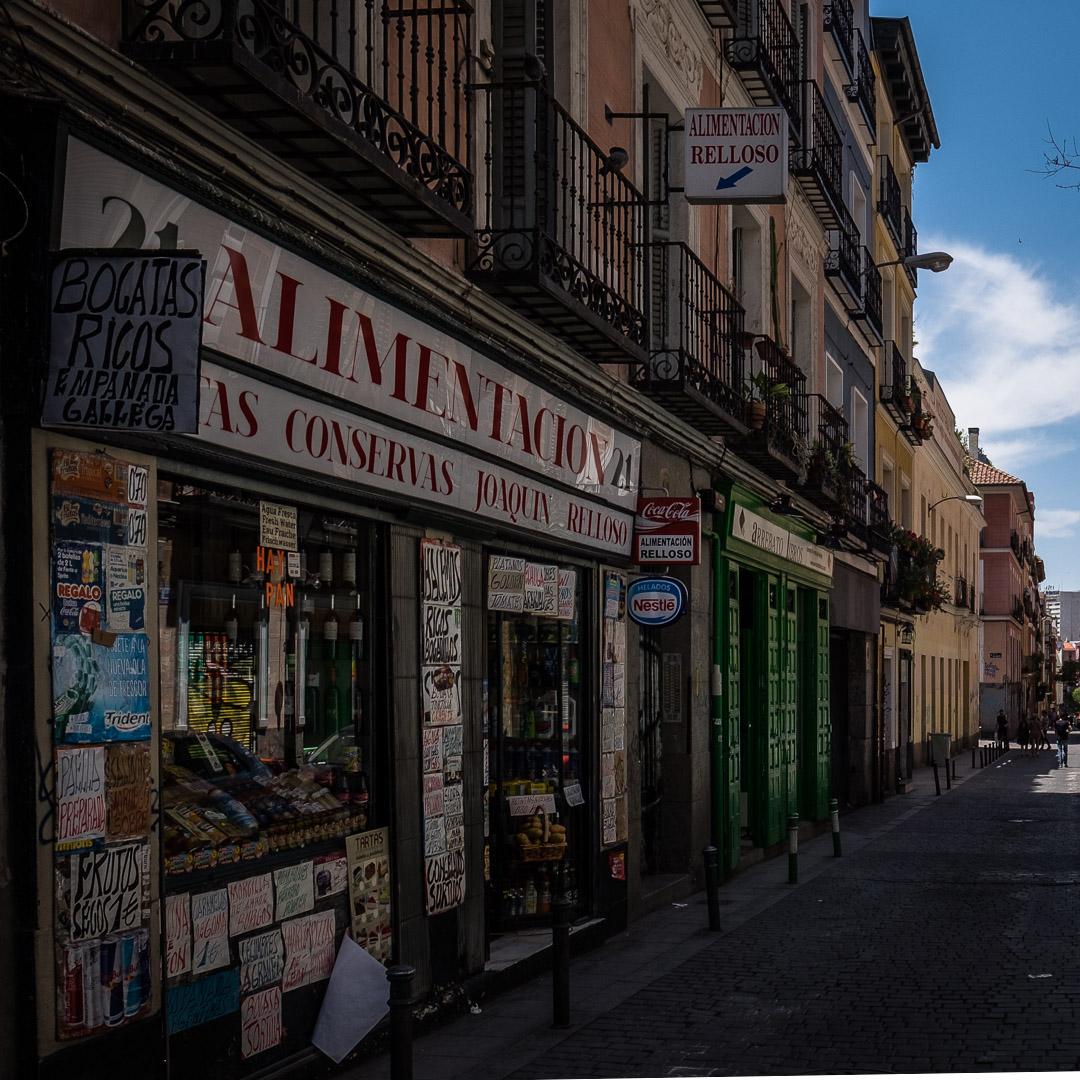 160626-Spain-Madrid-137-1080.jpg