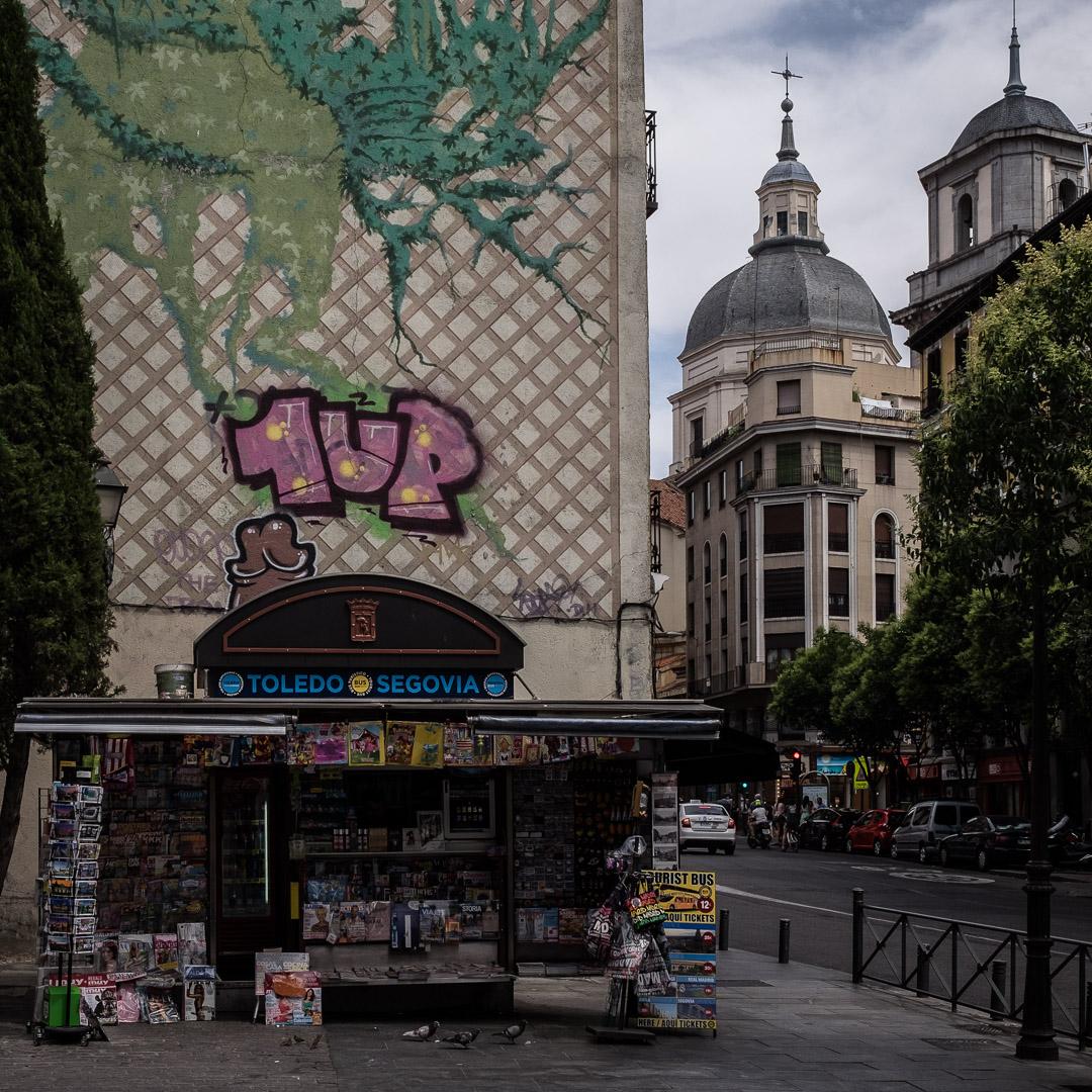 160626-Spain-Madrid-154-1080.jpg