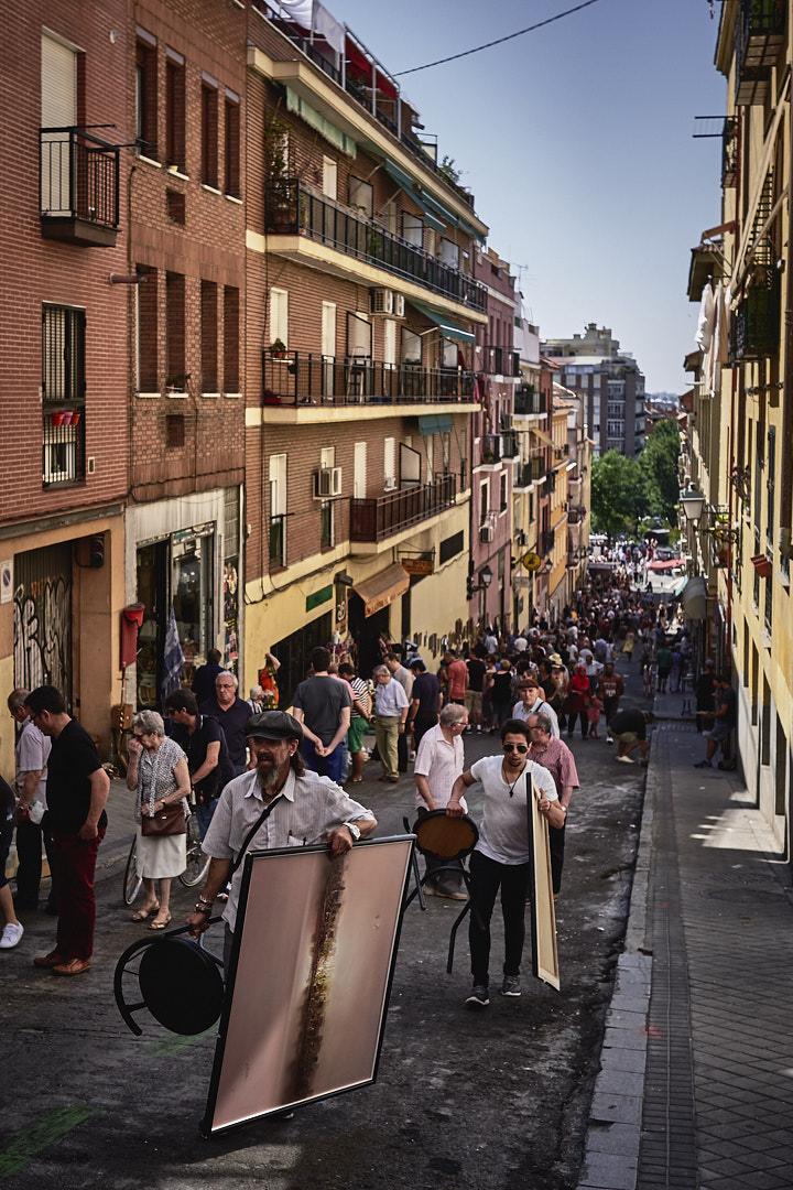 160627-Spain-Madrid-95-1080.jpg