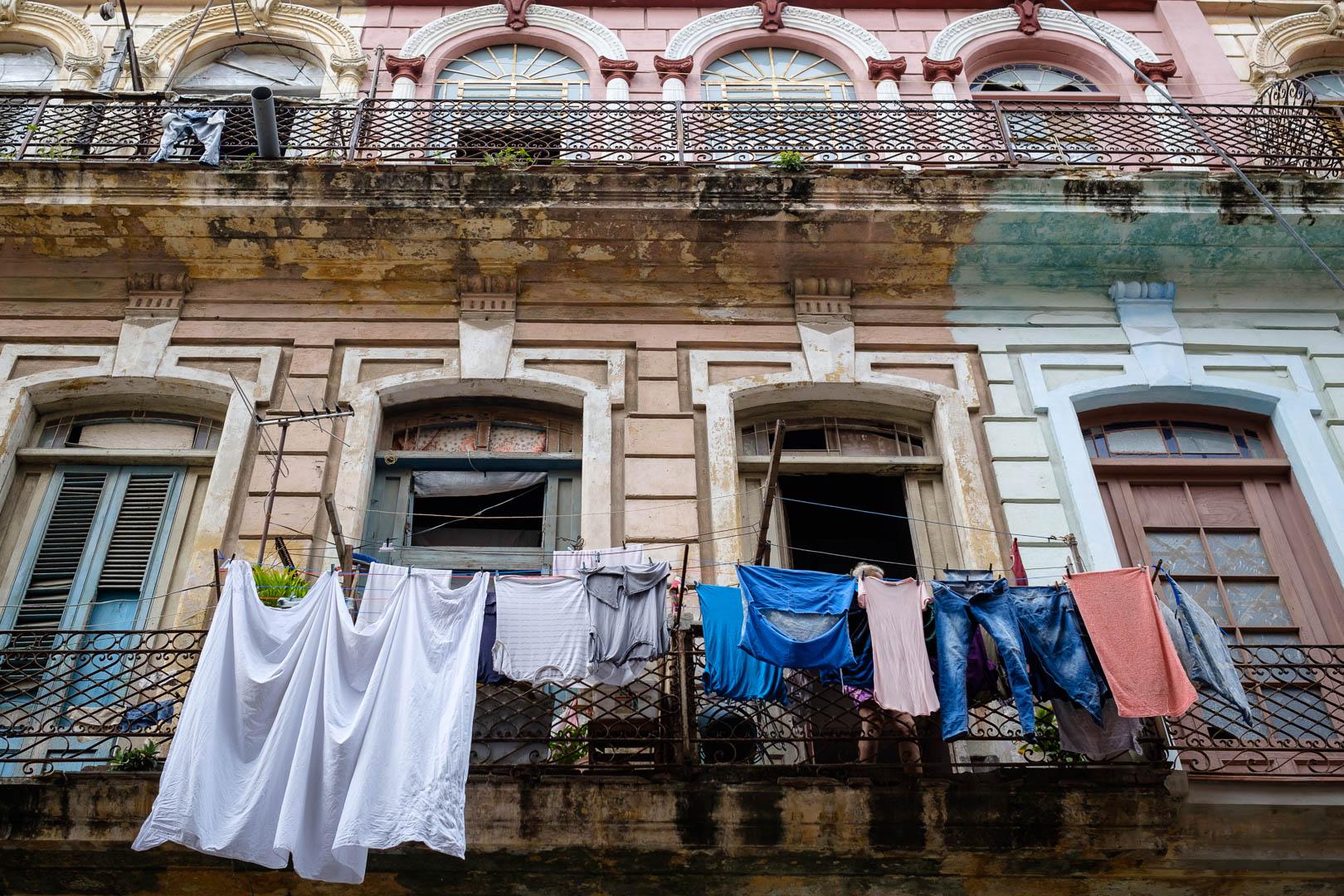 180426-Havana-20-1080.jpg