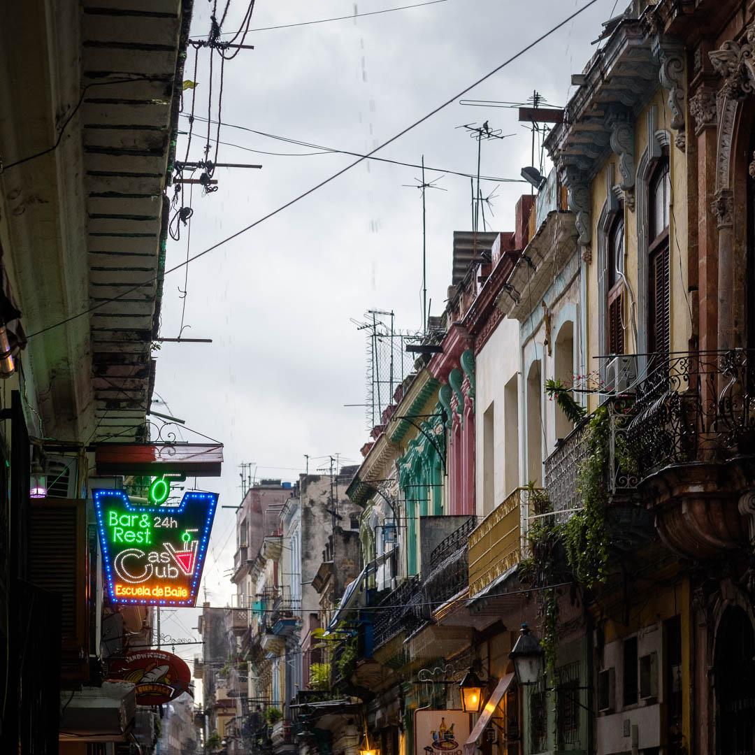 180426-Havana-105-1080.jpg
