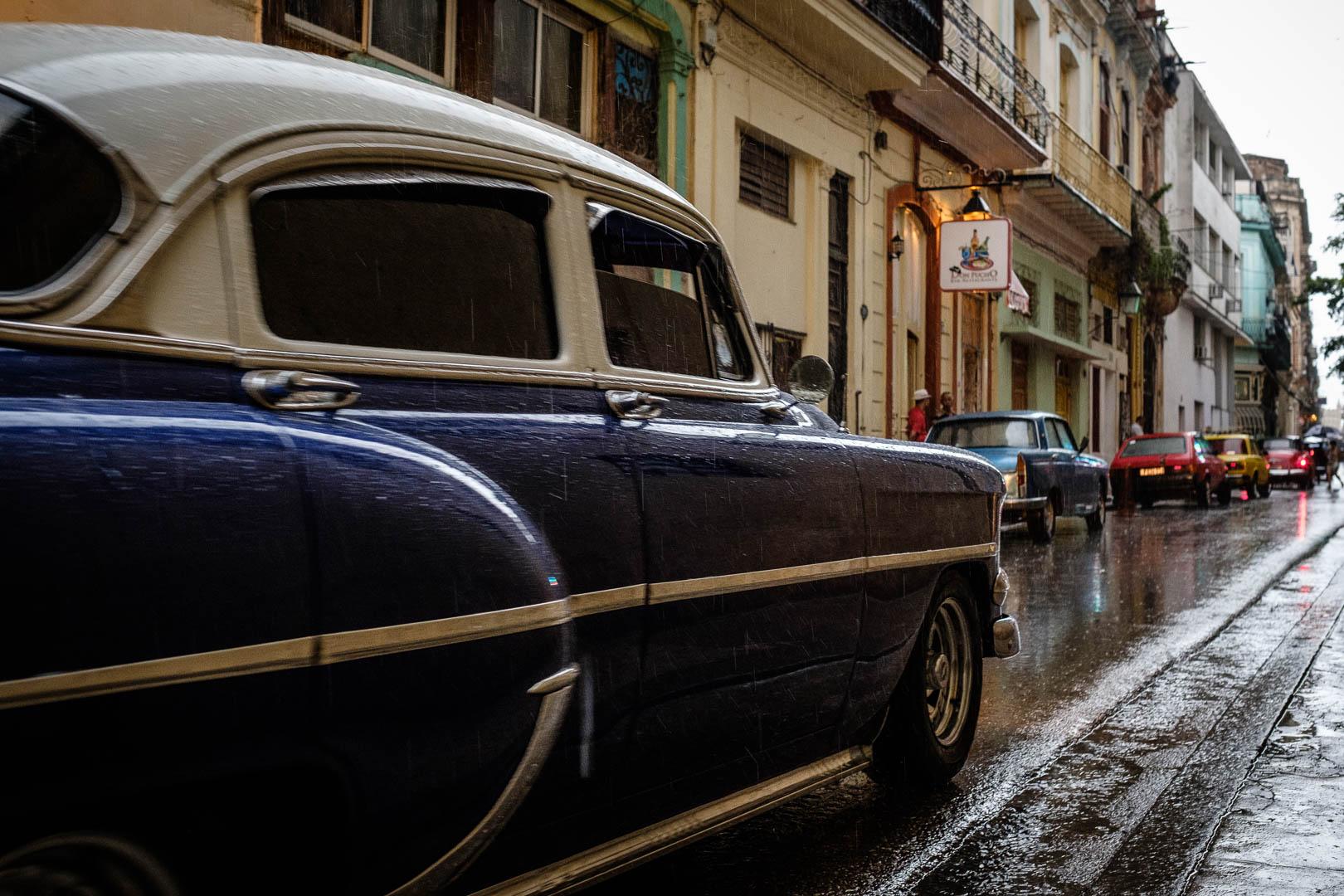 180426-Havana-131-1080.jpg
