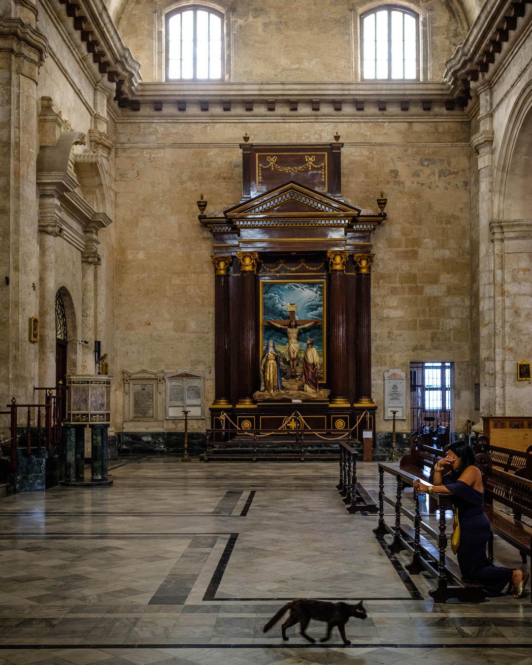180426-Havana-163-1080.jpg