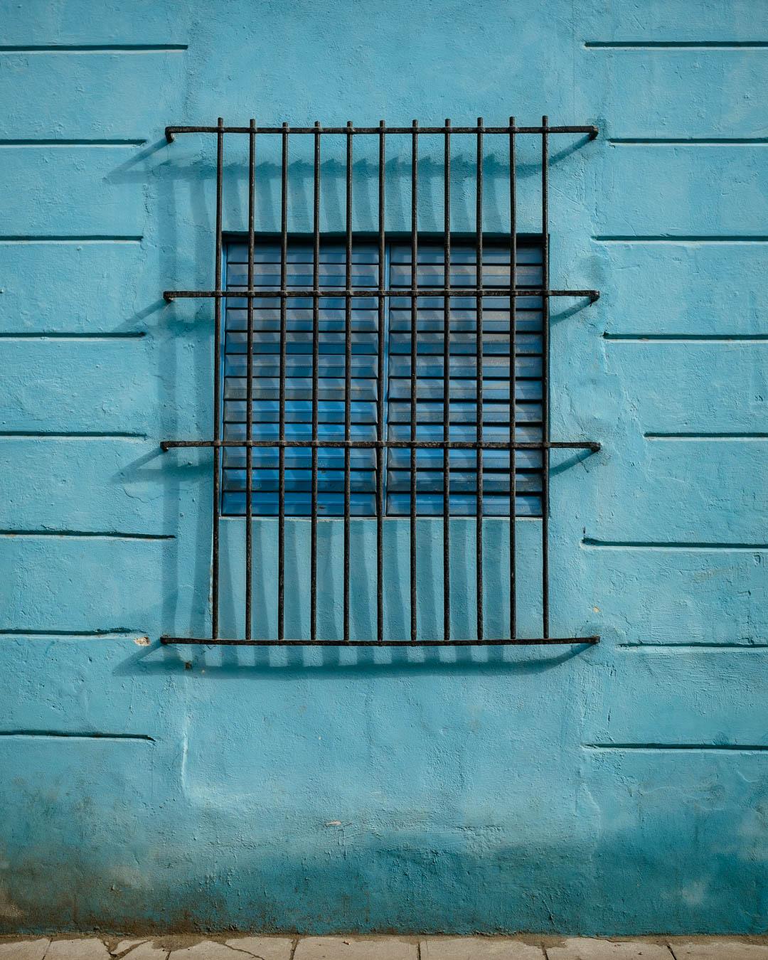 180426-Havana-215-1080.jpg
