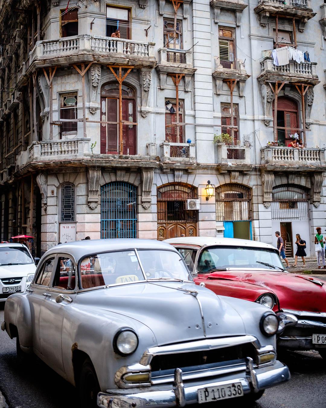 180426-Havana-216-1080.jpg