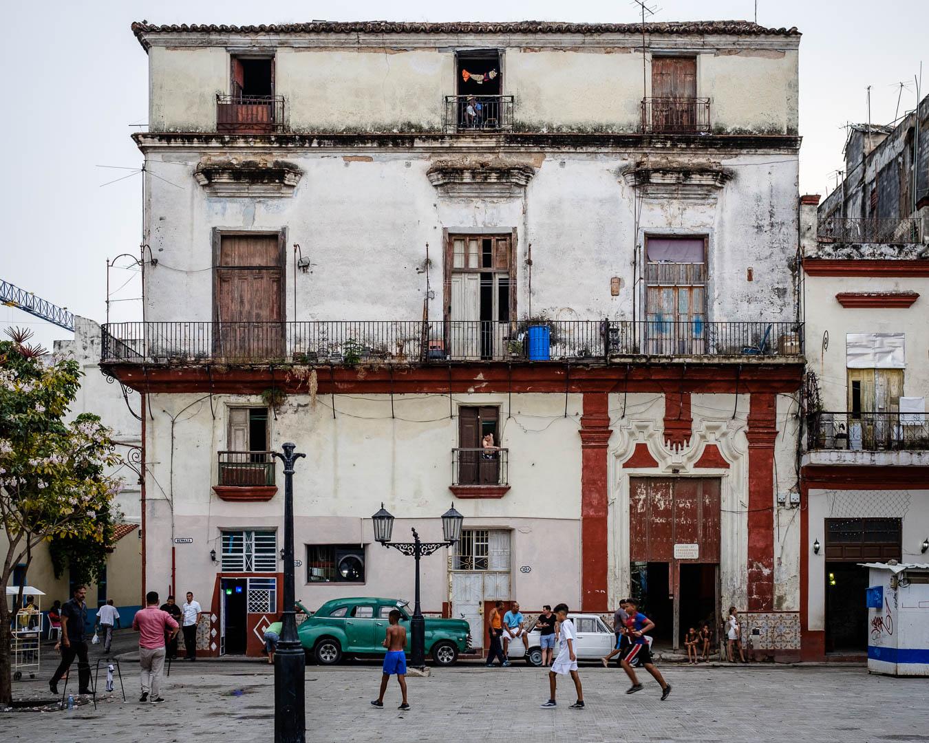 180426-Havana-233-1080.jpg