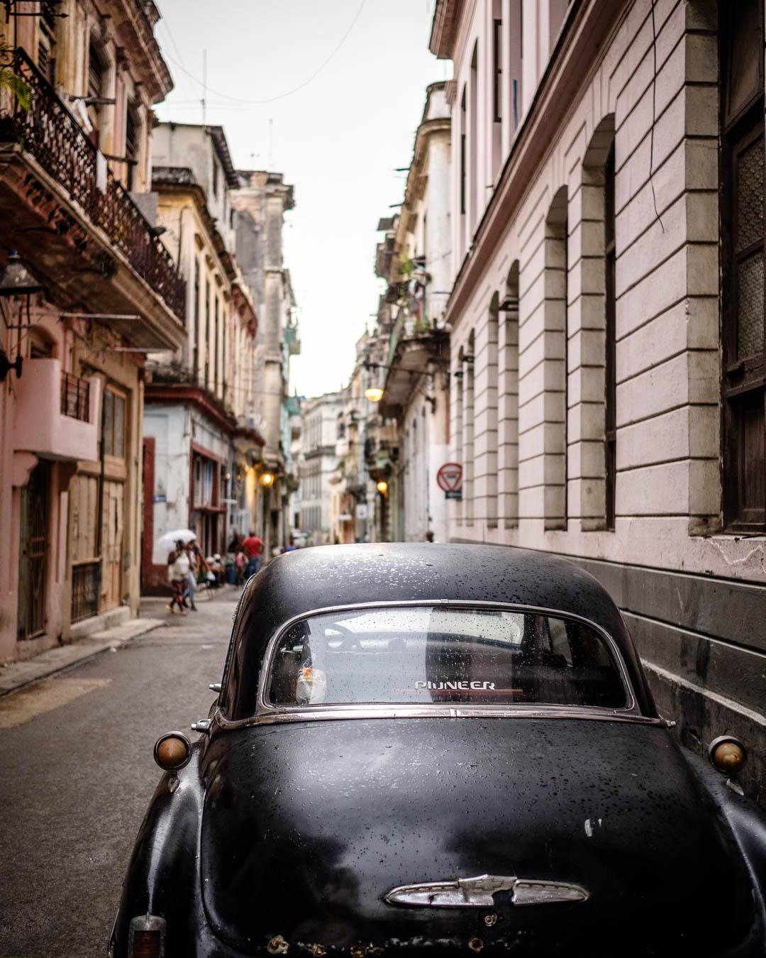 180426-Havana-242-1080.jpg