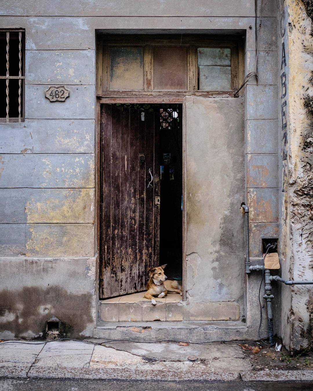 180426-Havana-245-1080.jpg