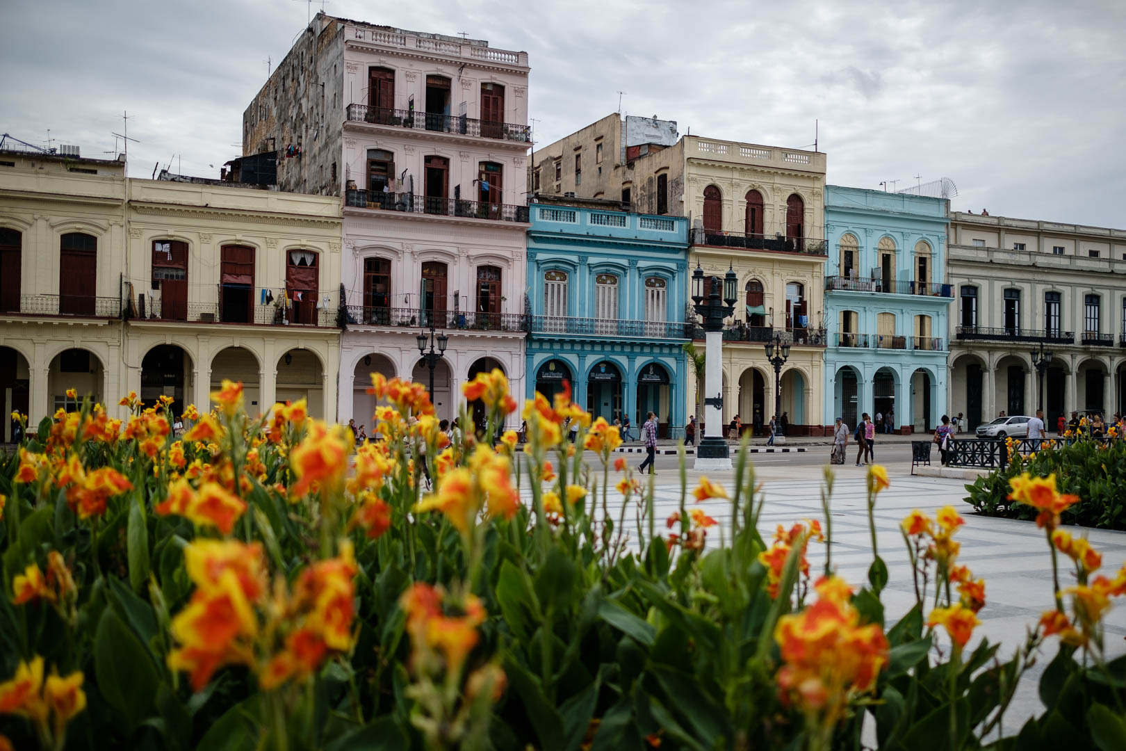 180427-Havana-17-1080.jpg