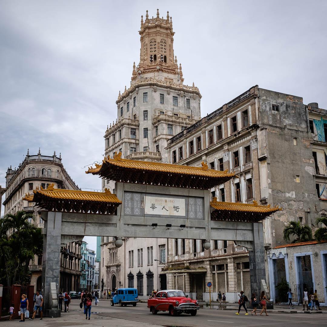 180427-Havana-41-1080.jpg