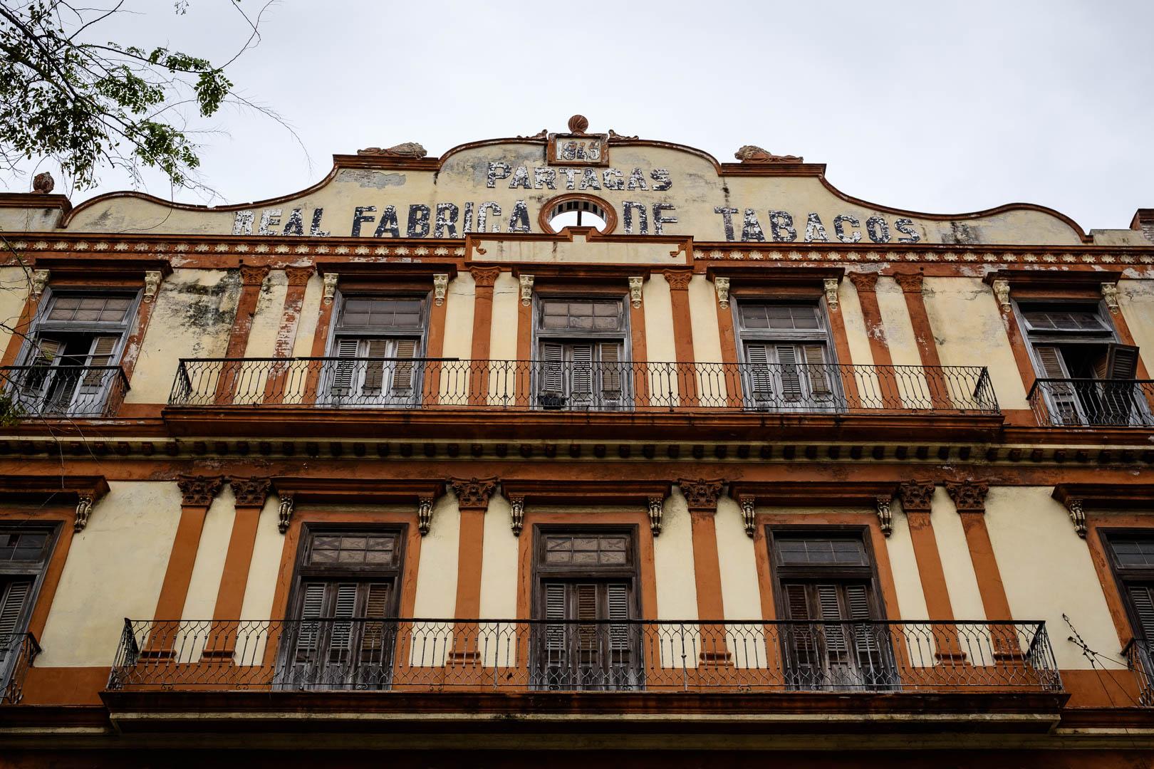 180427-Havana-60-1080.jpg