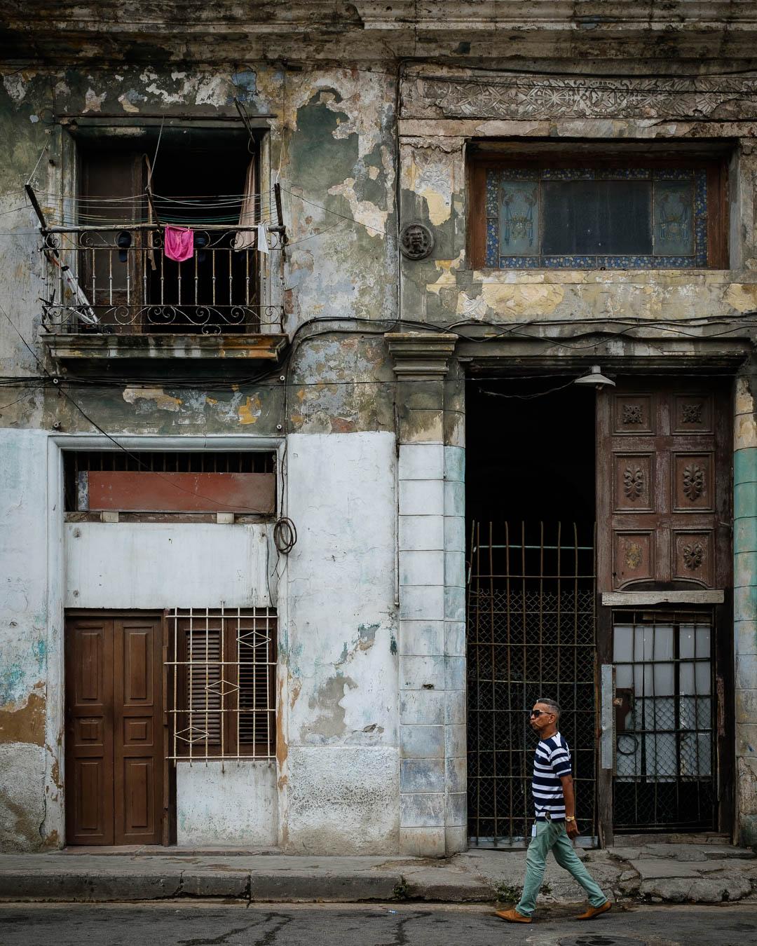 180427-Havana-64-1080.jpg