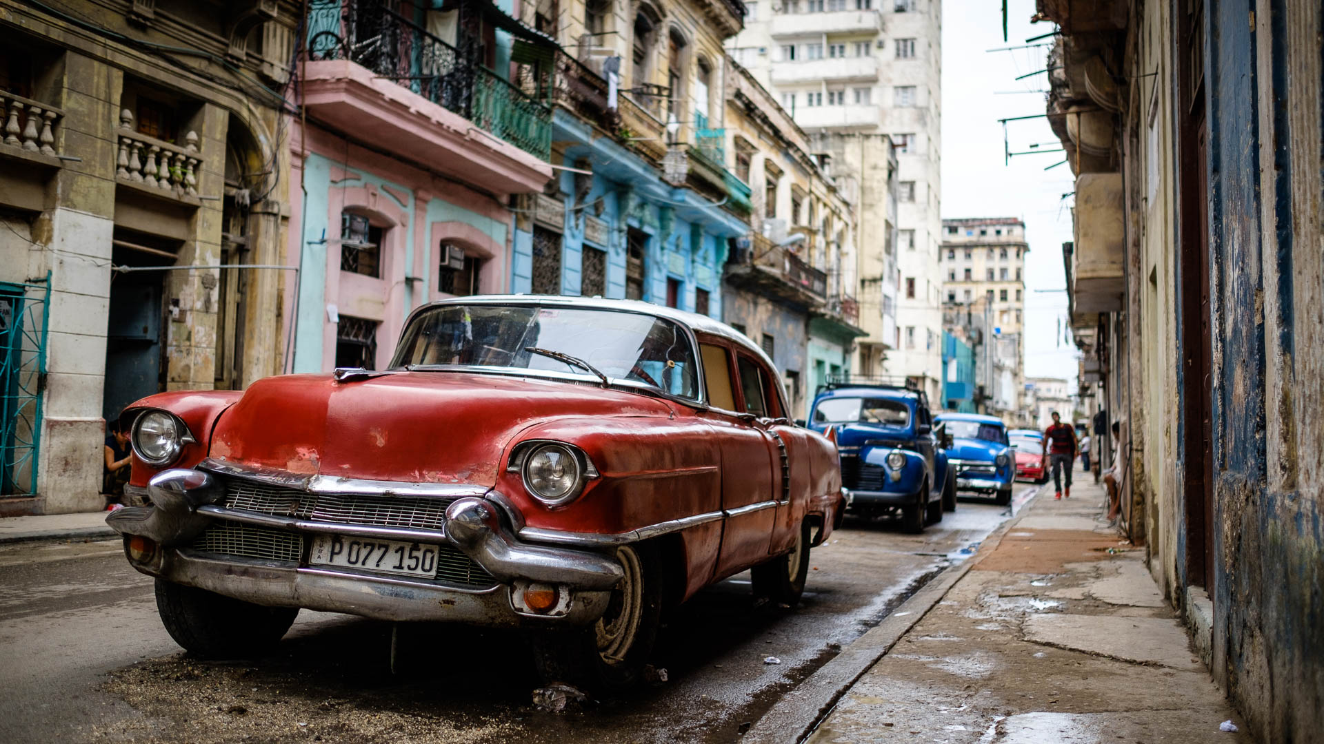 180427-Havana-77-1080.jpg